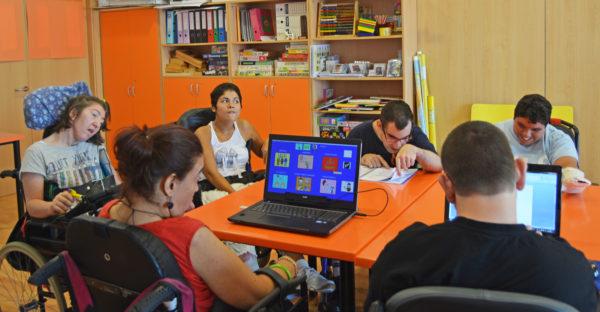 Día nacional en España de la Convención Internacional sobre los Derechos de las personas con Discapacidad