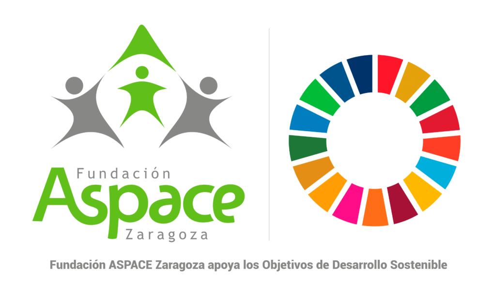 Logo Aspace Desarrollo Sostenible